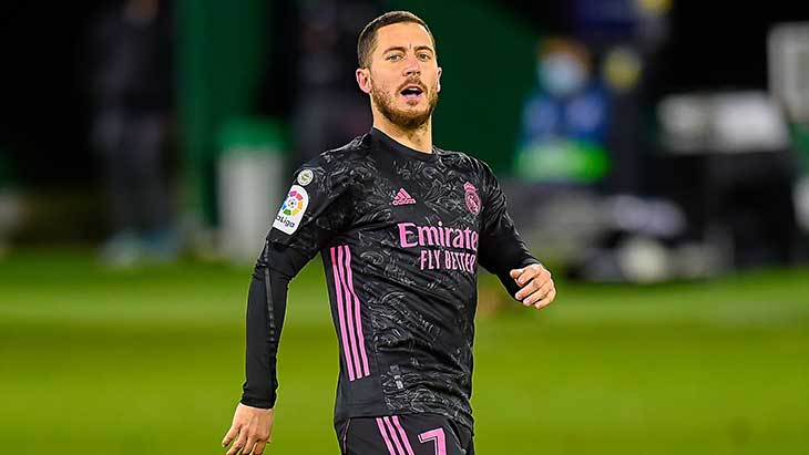 hazard-away-real-2021