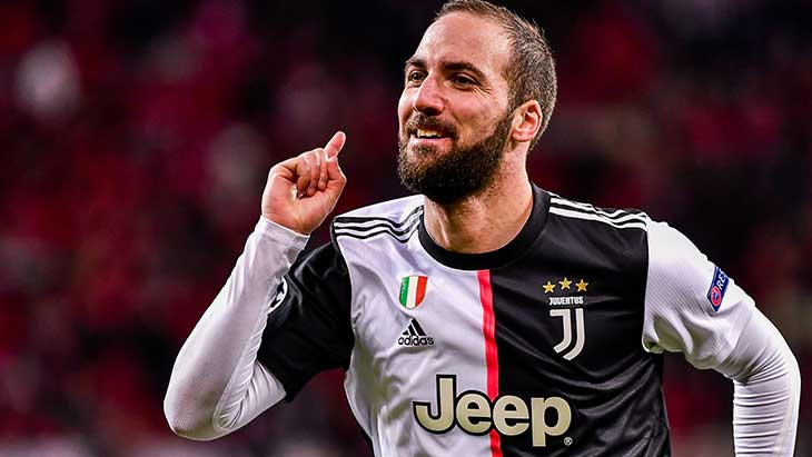 higuain-juventus-celebration