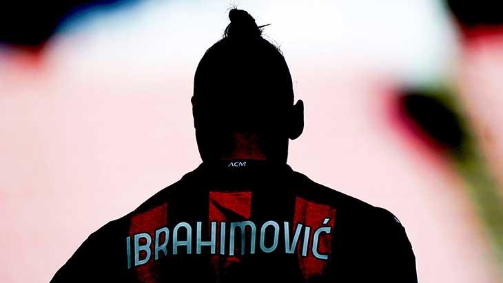 ibrahimovic-dos-milan-sombre
