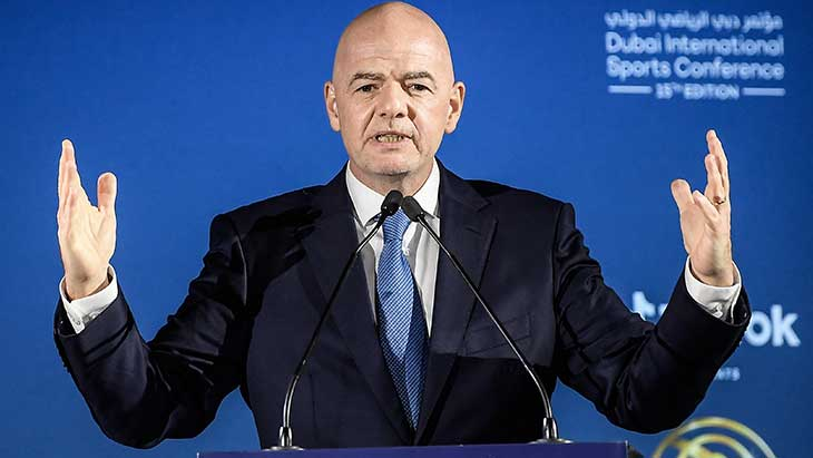 infantino-fifa-discours
