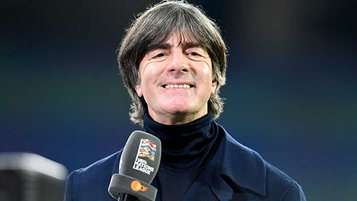 joachim-low-allemagne