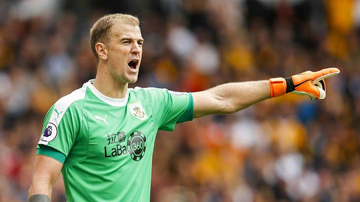joe-hart-burnley-direction