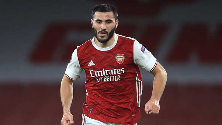kolasinac-arsenal-2020