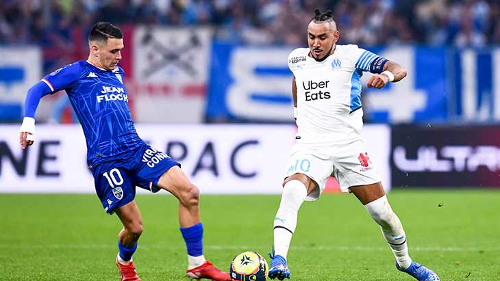 le-fee-payet-om-lorient