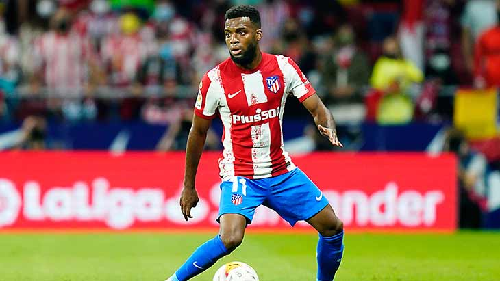 lemar-atletico-madrid-action