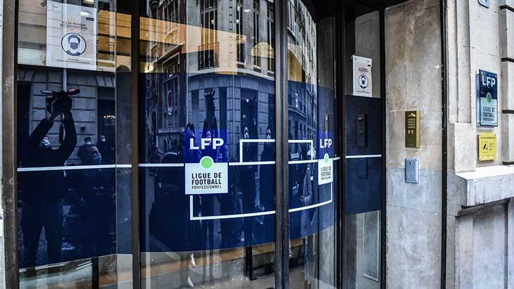 lfp-porte-new