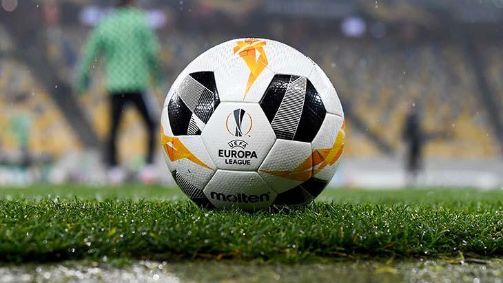 ligue-europa-ballon