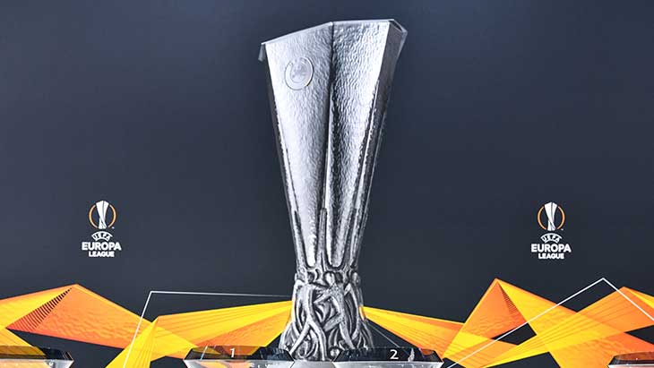 ligue-europa-trophee-new