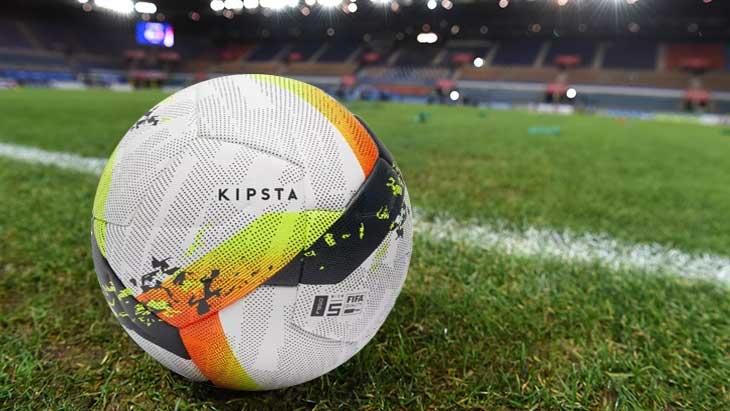 ligue1-ballon-uhlsport-new