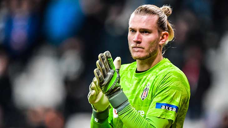 loris-karius-besiktas-new