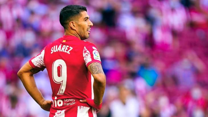 luis-suarez-atletico-dos-2022