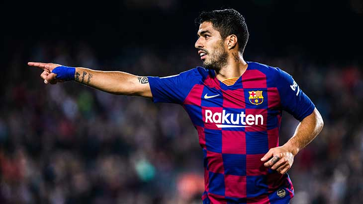 luis-suarez-direction-barca