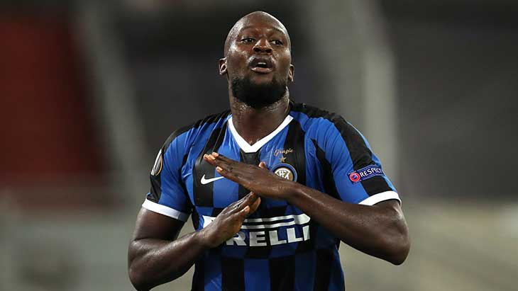 lukaku-celebration-inter-shakhtar