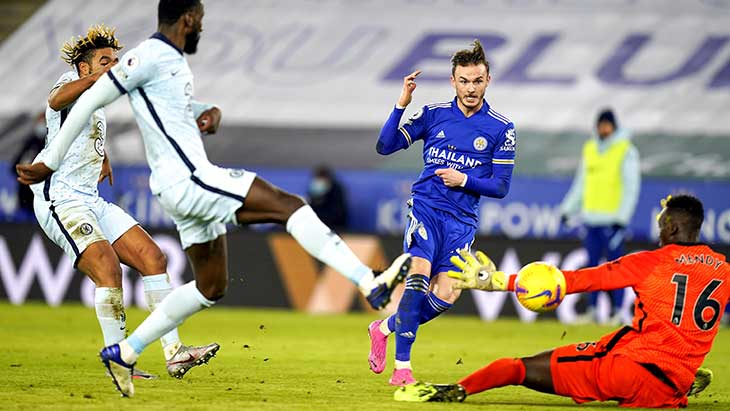 maddison-leicester-chelsea