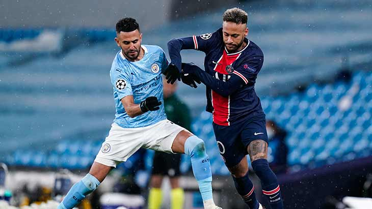 mahrez-neymar-city-psg-new