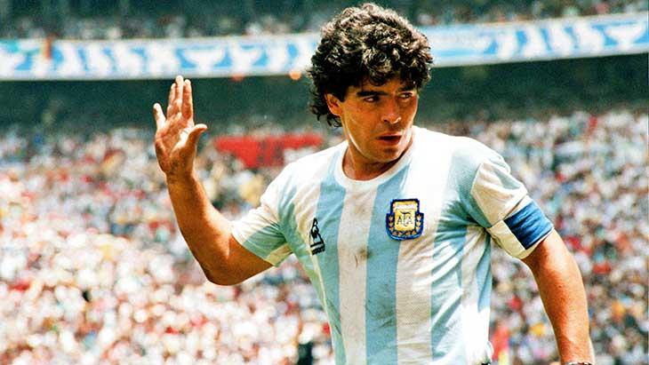 maradona-argentine-86