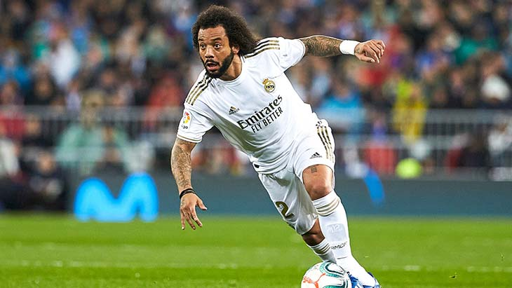 marcelo-real-action-penche