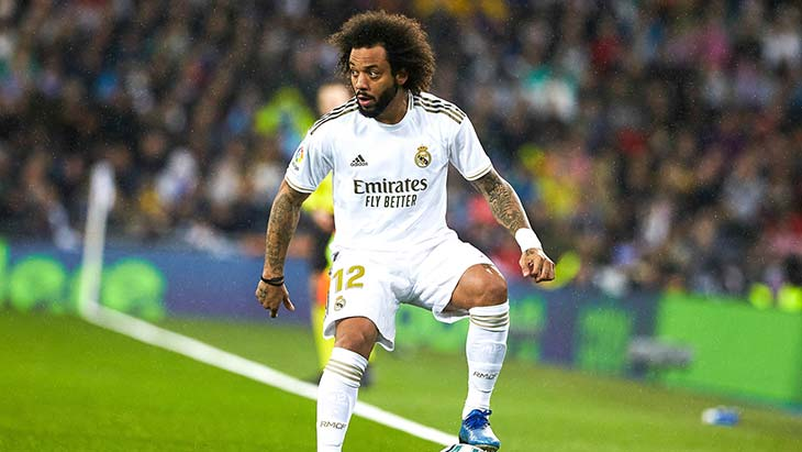 marcelo-real-ballon