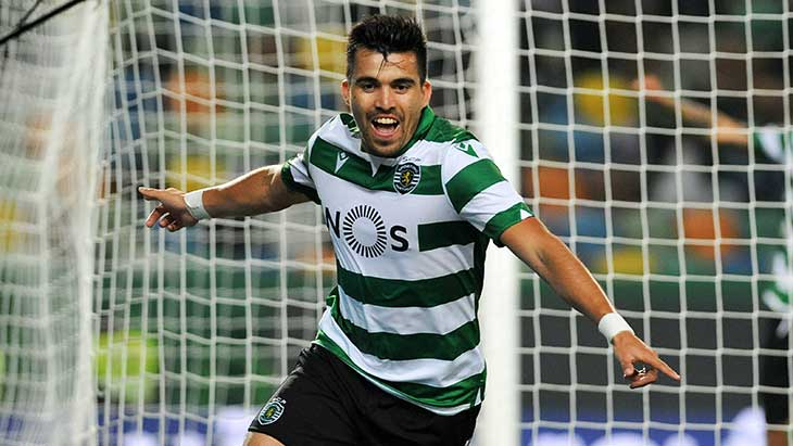 marcos-acuna-sporting
