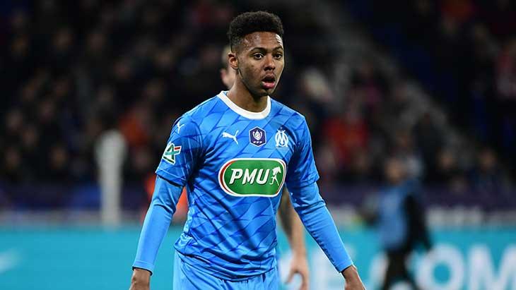 Ligue 1 - OM - OM : Lucas Perrin prolonge à son tour
