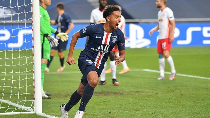 PSG-Metz: les compos probables