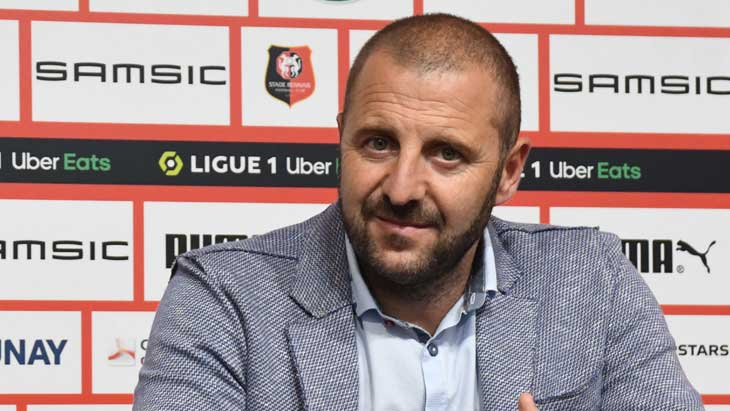 maurice-rennes-conf-new
