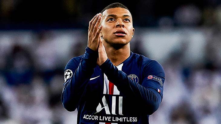 mbappe-applaudit-psg-real