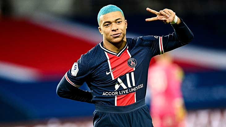 mbappe-celebration-psg-lorient
