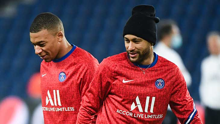 mbappe-neymar-psg-training-new