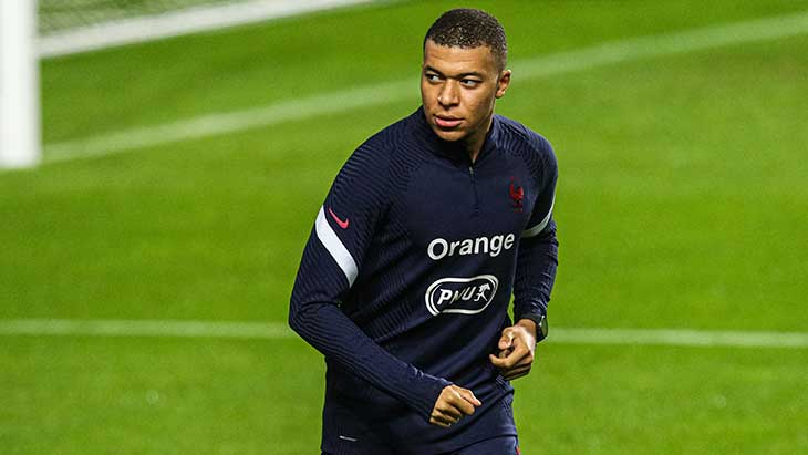 mbappe-training-france-2020