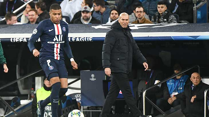 mbappe-zidane-new-psg-real