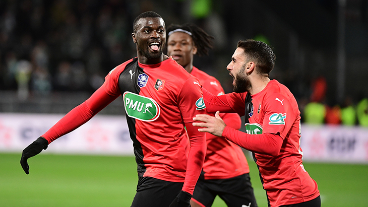 mbaye-niang-rennes-joie