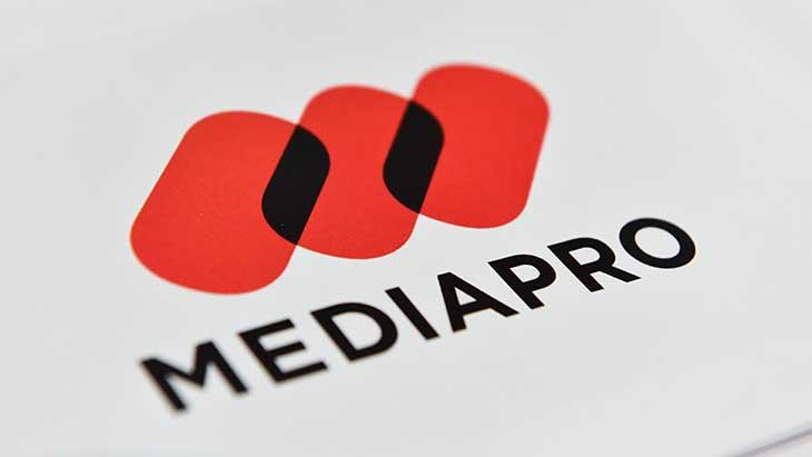 Un accord entre Médiapro et SFR (off.) — Médias