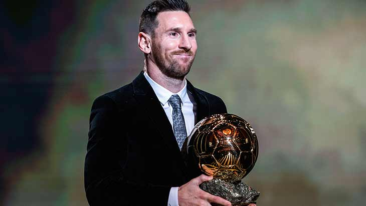 messi-ballon-d-or-chatelet-2019