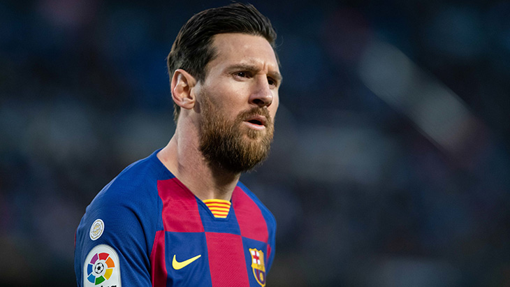 messi-barbe-barca