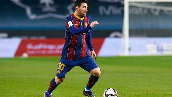 messi-barca-bilbao-new