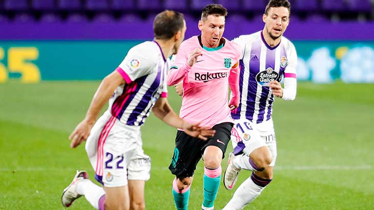 messi-barca-valladolid