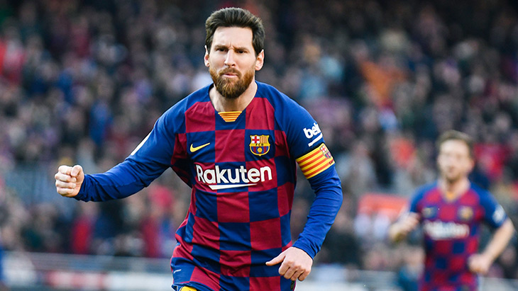 messi-eibar-celebration