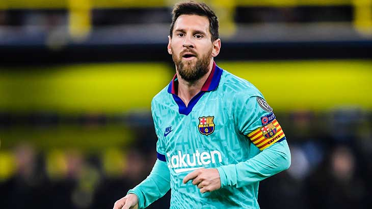 Barça : Rakitic fier de jouer avec Griezmann