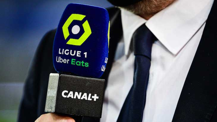 micro-canal-ligue-1