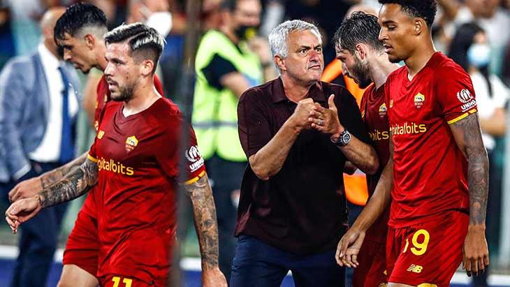 mourinho-roma-joueurs