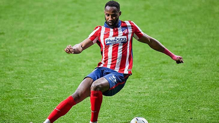 moussa-dembele-atletico-new