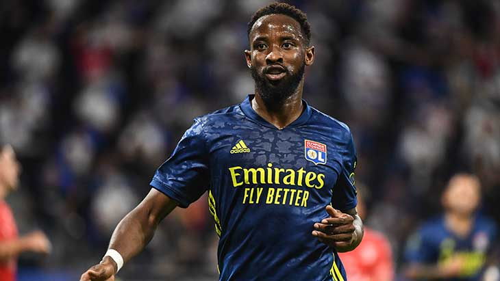 moussa-dembele-lyon-away