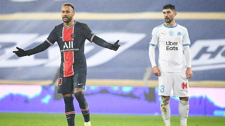 neymar-alvaro-psg-om-trophee-des-champions