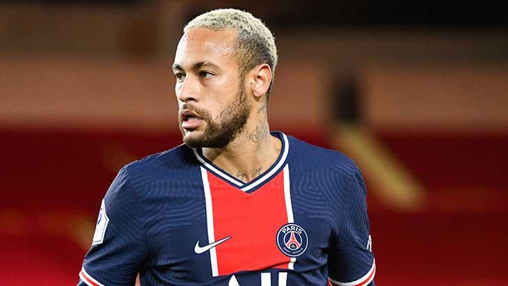 neymar-blond-monaco-psg