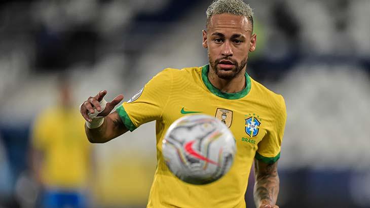 neymar-bresil-ballon
