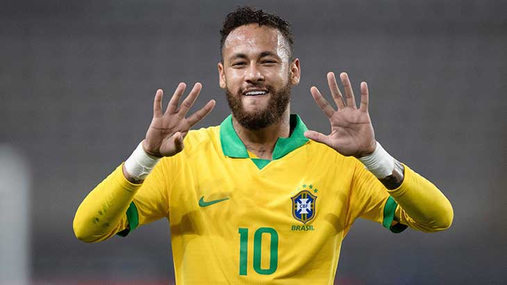 neymar-bresil-neuf