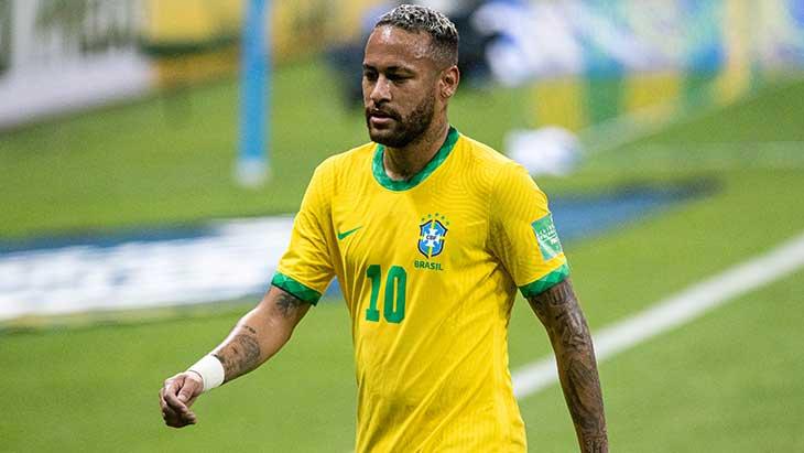 neymar-bresil-perou