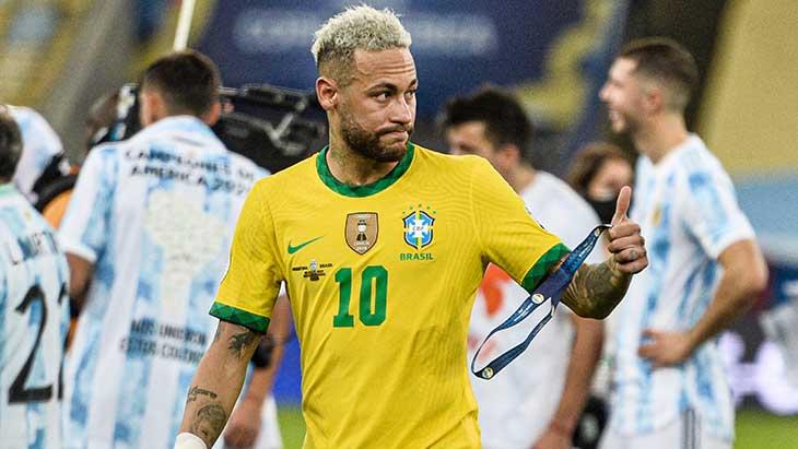 neymar-bresil-pouce