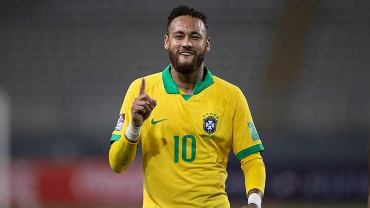 neymar-celebration-ronaldo
